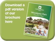 Download a pdf version of our brochure here