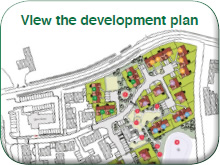 View the development plan